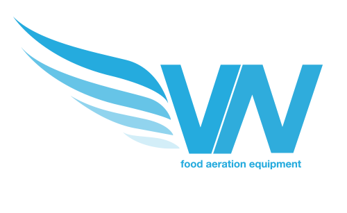 VN food aeration - innovation - yeast free - gluten free